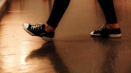 dancing Feet.jpg.opt437x245o0,0s437x245