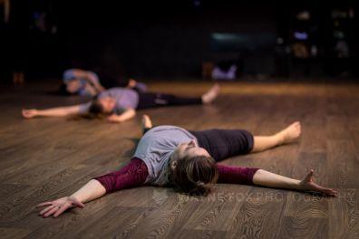 Helen_Calcutt_FLOW_dance_2018-02-02_19-05-12_0035_preview